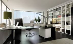 travaux de bureau decorer un bureau amnager un bureau amnager un espace de travail
