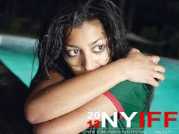 We Are In Love The 5 Best Films From The New York Indian Film Festival Business