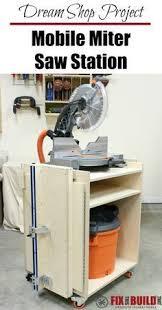 Aramp Help Desk Diy Shed Ramp Plans Diy Pinterest Storage Storage Ideas And