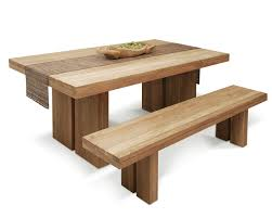 kitchen table bench seat installing kitchen bench table for any