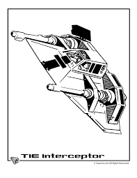 star wars colouring pages free funycoloring