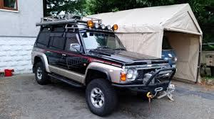 nissan safari lifted for sale 1993 nissan patrol ih8mud forum