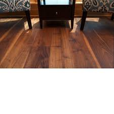 walnut 5 8 x 5 x 2 10 character 4 mm wear layer engineered