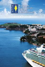 florida caribbean cruise association issuu