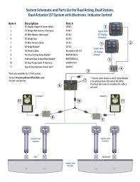 item description part bennett marine premier line systems user