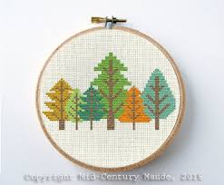 25 unique easy cross stitch patterns ideas on easy