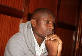jobs for ex journalists killed in 2017 meme former ntv journalist moses dola narrates how fight over radio