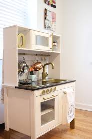 homemade play kitchen ideas homemade play kitchen the best kitchen of 2018