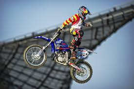freestyle motocross deaths fmx body varials flips above next to the bike