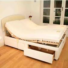 best 25 adjustable bed frame ideas on pinterest platform beds