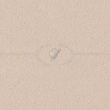 fine plaster wall texture seamless 06918