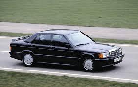 1992 mercedes 190e 2 3 mercedes 190e 2 5 w201 add on gta5 mods com