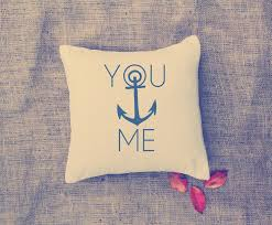 nautical wedding sayings the 25 best nautical sayings ideas on nautical quotes