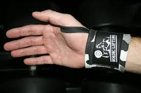 best wrist wraps for lifting ultimate guide gains bible