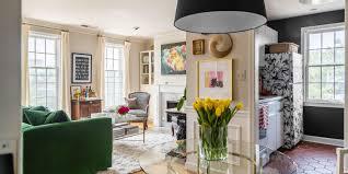 home renovation ideas interior 15 tricks to make your home shiny on a budget interior design