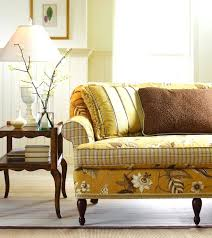 Floral Print Sofas Floral Print Fabric Sofas Sofa Ideas Alley Cat Themes