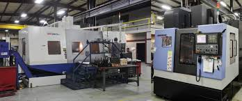 equipment tombigbee tooling inc