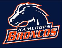 Bronco Flag Broncos Archives Kamloops This Week