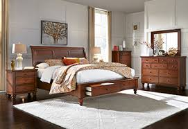 Wilshire Bedroom Furniture Collection Bedroom Collections Costco