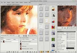 pencil sketch free pencil sketch software download