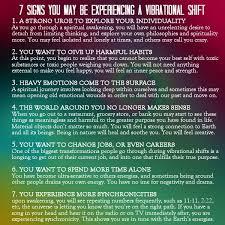 best 25 definition ideas on word definition