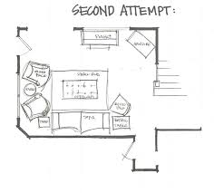 free floor planning floor plan programs architecture free floor plan drawing programs