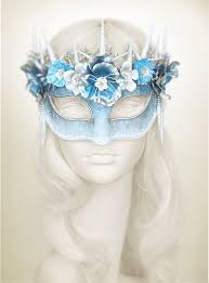 masquerades masks 8052b99f049ddcbfc16fb41faf647f31 masquerade dresses white