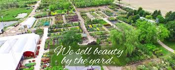 Urban Roots Garden Center Gee Farms Nursery And Garden Center We Sell Beauty By The Yard
