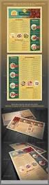 restaurants menu templates free best 25 menu templates ideas on pinterest food menu template restaurant menu template