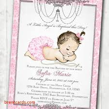 angel wings baby shower invitations images baby showers