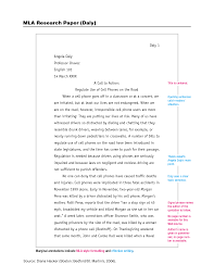 narrative essay outline exle formatting essays gse bookbinder co
