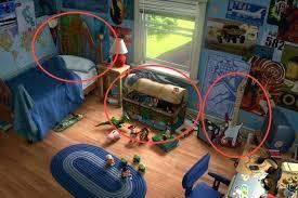 buzz lightyear bedroom 90 buzz lightyear bedroom buzz lightyear bedroom appealing toy