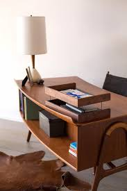 home office furniture contemporary desks wonderful modern desk ideas desk luxury contemporary desk furniture