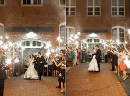 myrtle wedding venues wedding reception venues in myrtle south carolina weddings
