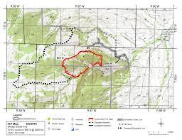 Sheridan Wyoming Map 2015 08 07 14 39 13 082 Cdt Jpeg