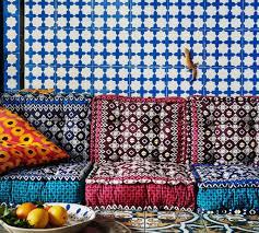 Farbe Im Wohnzimmer Haus Renovierung Mit Modernem Innenarchitektur Schönes