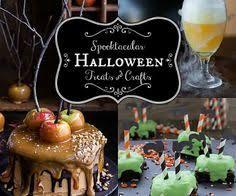 100 spirit halloween store newark de youth journalism halloween is celebrated in puerto rico on october 31 puerto rico