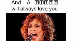 Ios Meme - ios question mark box know your meme