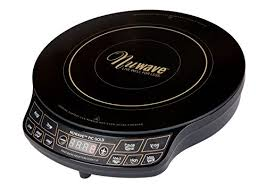 What Is An Induction Cooktop Stove 10 Best Induction Cooktop Of 2017 Reviews And Buyer U0027s Guide