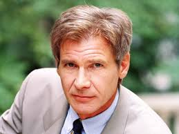 harrison ford harrison ford wore his own clothes for his gq cover insider