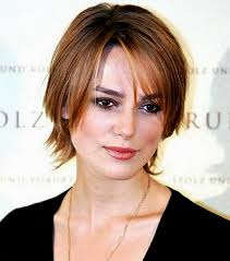 hair style for very fine thin hair and a round face tag hairstyles fine thin hair over 40 archives hairstyle pop
