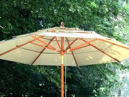 Small Patio Umbrella Large Outdoor Umbrellas Large Outdoor Umbrella Umbrellas