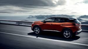 peugeot partner interior sužinokite apie naująjį peugeot 3008 suv automobilį