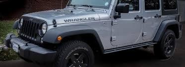 jeep dealers jeep dealers colorado
