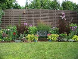 72 best fence images on pinterest home and garden privacy