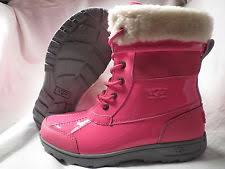 ugg australia s butte boots sale ugg australia patent leather boots for ebay