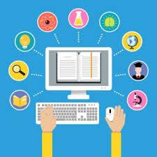 canadian high school online online canadian high school e central world