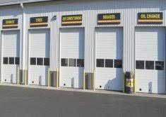 Overhead Doors Baltimore Amazing Overhead Door Of Baltimore Garage Doors In Baltimore Md