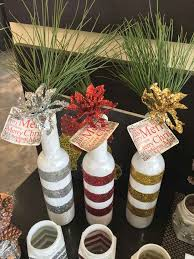christmas table centerpieces christmas table centerpieces easy decorations