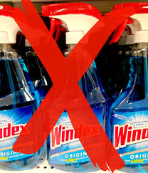 clear choice window cleaning 8 companies that are killing animals peta2
